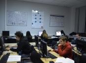 факультатив в НОЦ ИКТ